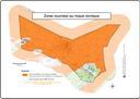 Risque sismique - Commune de Mallemort |