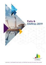 Faits et chiffres du Cyprès. 2017 à 2019 |