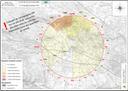 Exemple de cartographie PPI  |