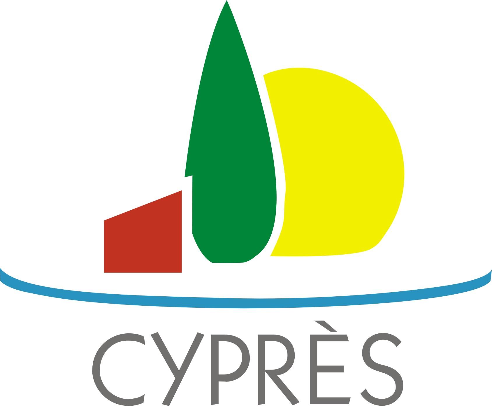 Assemblée générale du Cyprès |